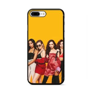 Little Mix iPhone Case #10