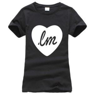 Little Mix T-Shirt #2