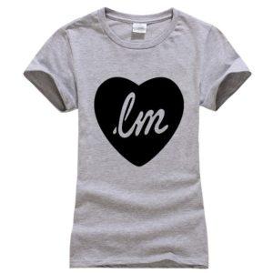 Little Mix T-Shirt #3