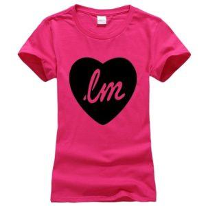 Little Mix T-Shirt #4