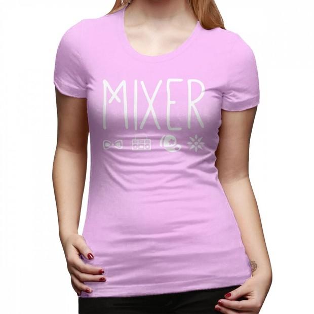 little mix t-shirt
