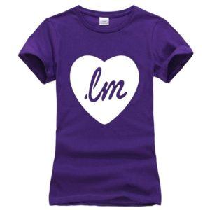 Little Mix T-Shirt #5