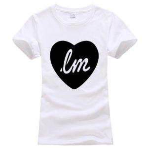 Little Mix T-Shirt #6