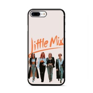 Little Mix iPhone Case #7