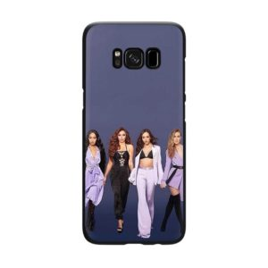 Little Mix Samsung Case #1