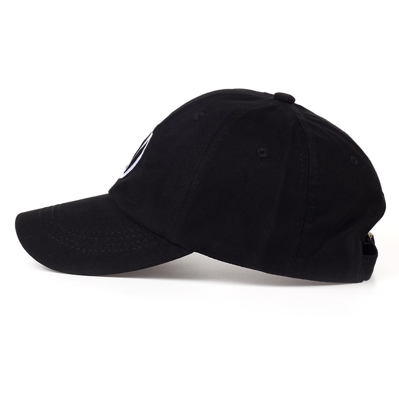 the weeknd hat