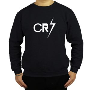 CR7 Sweatshirt #1