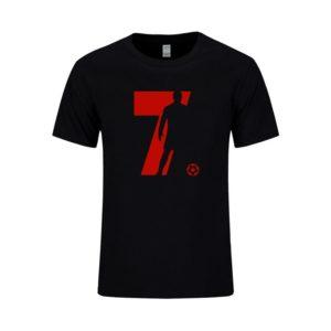 CR7 T-Shirt #1