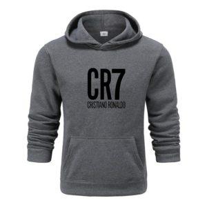 CR7 Hoodie #5