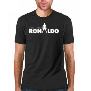 CR7 T-Shirt #13