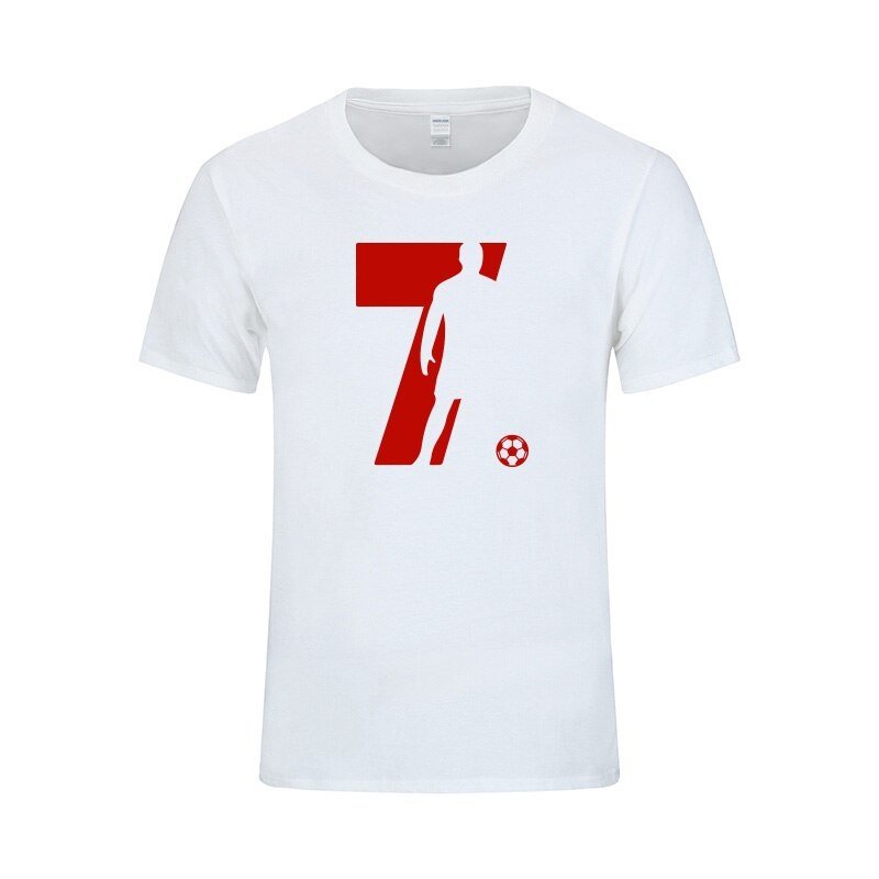 cr7 t-shirt