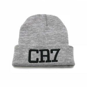 CR7 Beanie #1