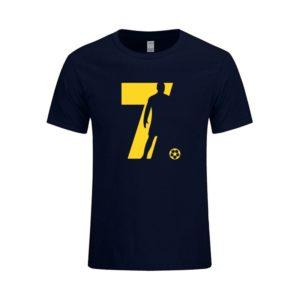CR7 T-Shirt #3
