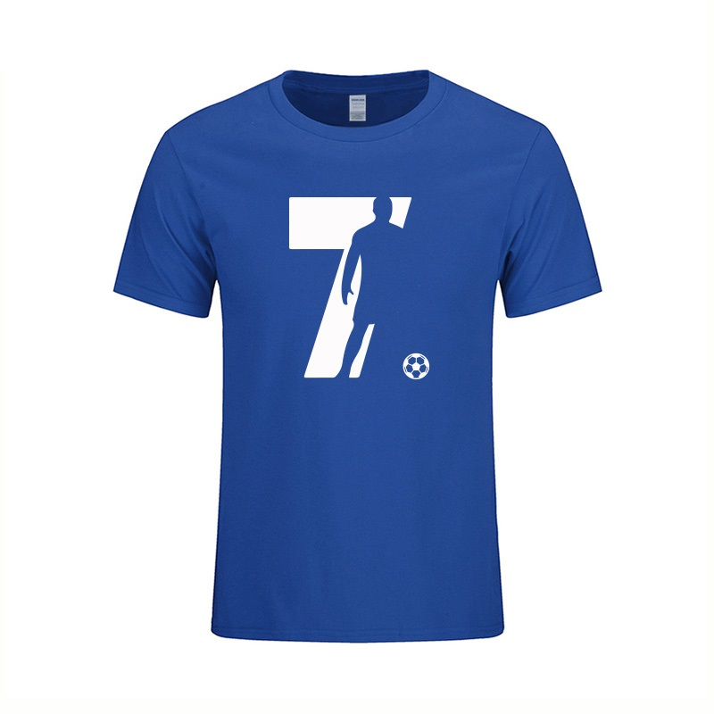 cr7 t-shirts