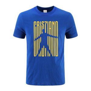 CR7 T-Shirt #16