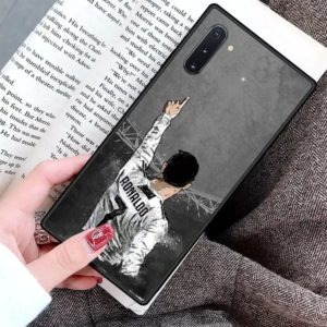 CR7 Samsung Case #9
