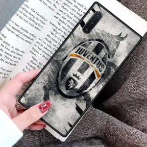 CR7 Samsung Case #10