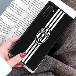 CR7 Samsung Case #11