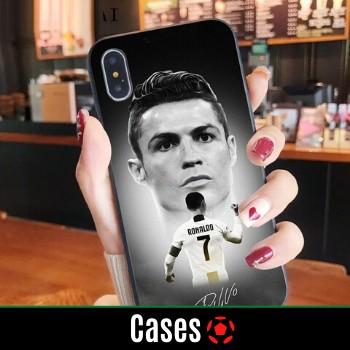 cr7 phone cases