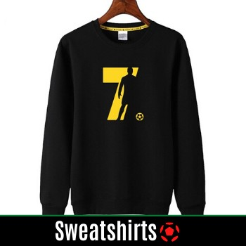 cr7 sweatshirts
