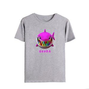 6ix9ine T-Shirt #2