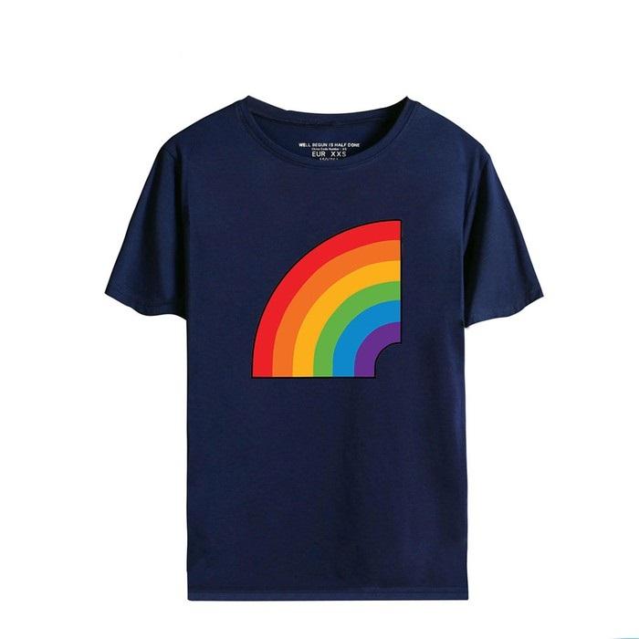 6ix9ine t-shirt