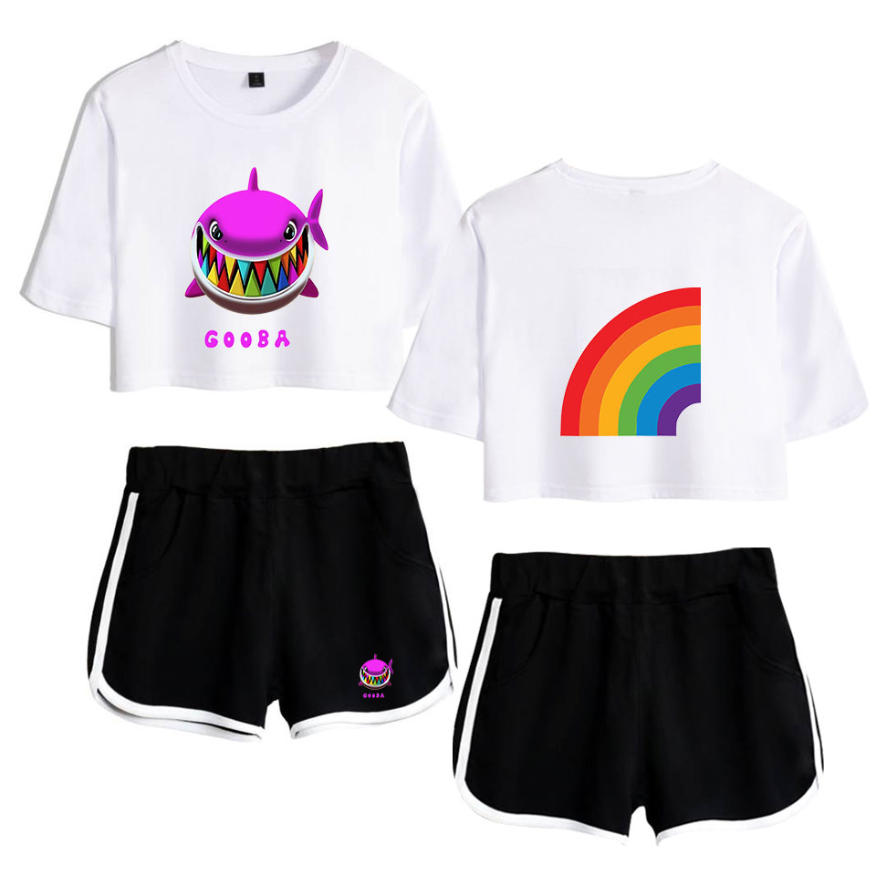 6ix9ine clothing