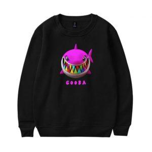 6ix9ine Sweatshirt #4