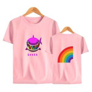 6ix9ine T-Shirt #4