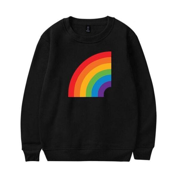6ix9ine sweatshirt