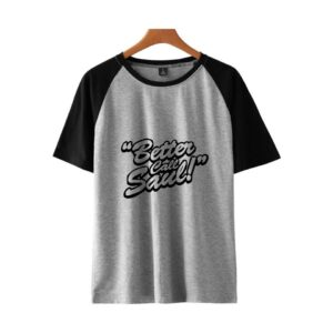 Better Call Saul T-Shirt #7