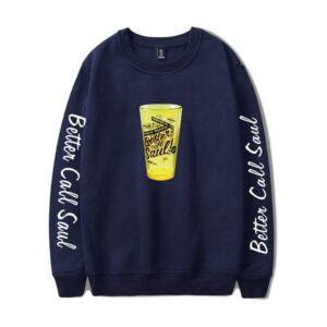 Better Call Saul Sweatshirt #11