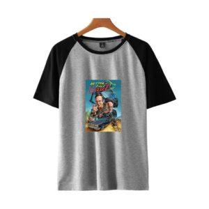 Better Call Saul T-Shirt #8