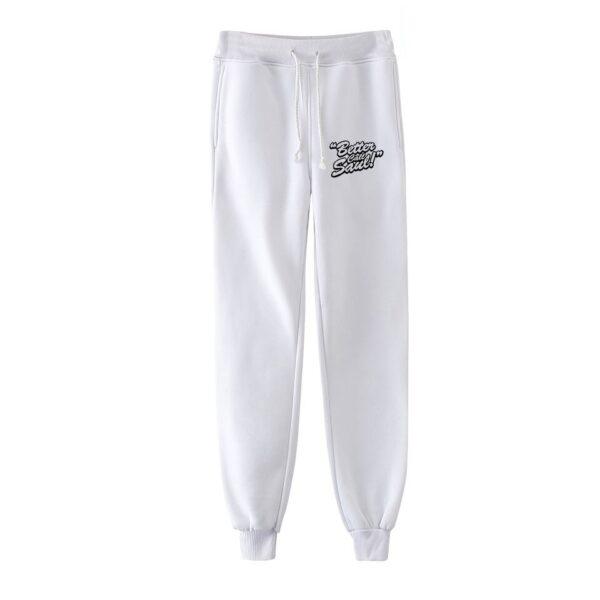 better call saul pants
