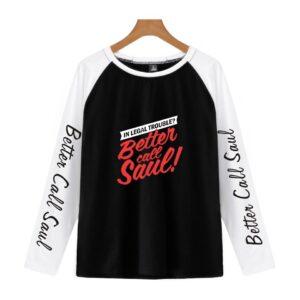 Better Call Saul Sweatshirt #7