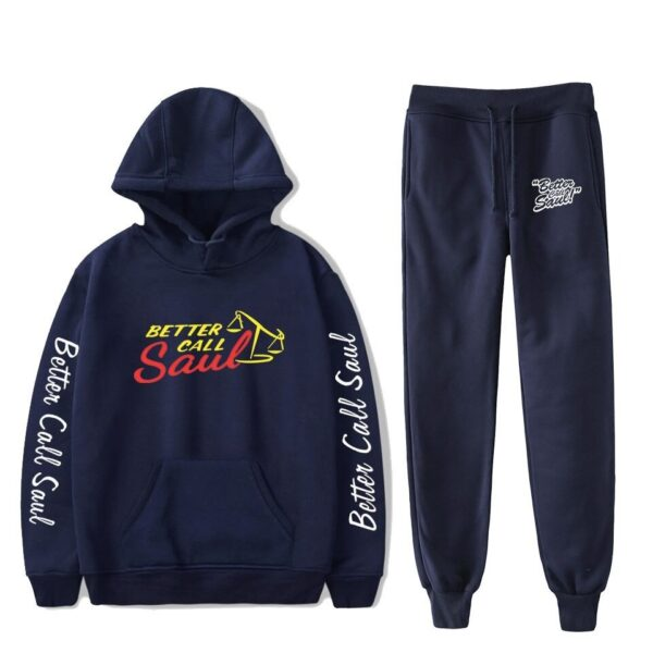 better call saul tracksuit
