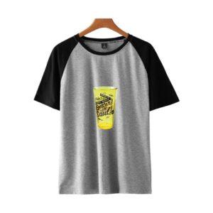 Better Call Saul T-Shirt #9