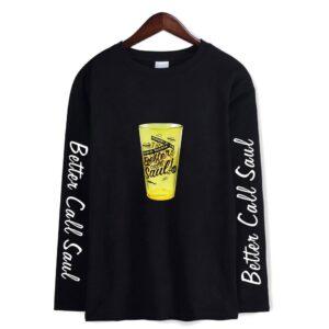 Better Call Saul Sweatshirt #3