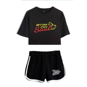 Better Call Saul Tracksuit #8