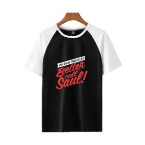 Better Call Saul T-Shirt #10