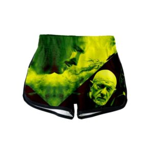better call saul shorts